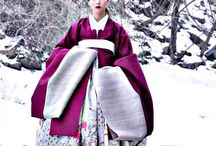 FASHION_Hanbok
