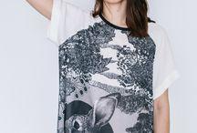 Products / digitally printed fabrics for unisex shirts. urban, illustration, art, print, textile, print, fabric, digital, ink, photohsop, drawing. Follow me on Instagram KorsarPrint or FB KorsarPrint. If you have any questions feel free to drop me a line. karl.korsar@gmail.co