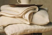 Home Sweet Homemaking / by Sarah Peter Beals