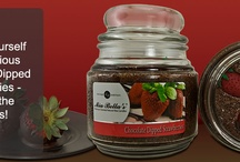 Candles / I've started selling Candles by Miabella.  Check out my website for to see our products.  You'll love it!
