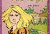 Books Worth Reading / by Sarah Johnston