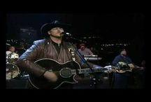 Trace Adkins / Music, pictures, etc.  All things Trace Adkins / by Kathy McClain