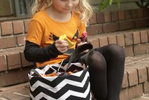 Happy Fall Y'all 2013 / Fun finds for Fall and new trends.