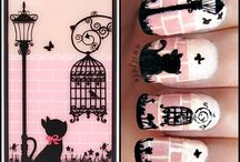 nails / other nails