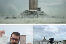 Awesome photo ideas