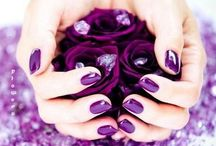 Nail Art Designs / Latest Nail Art Designs pics and new nail art styles for girls in 2014, Trends in nail art fashion for girls.