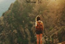 Life / by Michelle Creek