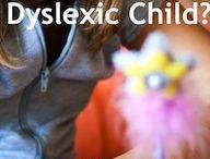 dylexie ,beelddenkers,adhd