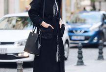 Tesettür / Hijab