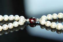 Christmas / Christmas bracelets