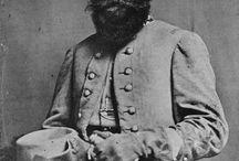 19TH -AMERICAN CIVIL WAR
