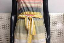 Stock Guru / #abbigliamento #guru #donna #stock #primavera #estate #outlet #negozio #grandi #firme #sgf #shopping #burago #molgora #ragazza