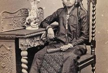 Indonesia old photography / Old photography