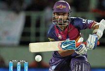 Cricket News / Cricket News - Latest Cricket News in Hindi
