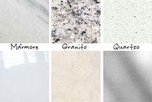 textura pedra