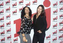 """Soirée Ciné """"Seul sur Mars"""" / Soirée 100 % gratuite 100 % étudiante Jeudi 22 octobre 2015 en partenariat avec le Vox et NRJ Strasbourg."""
