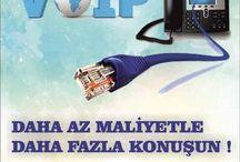 Netses Telekom VOIP