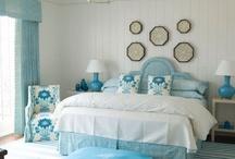 Decorating / Home Decor