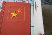 Chinese bookbinding III