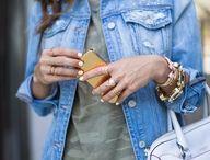 Fashion-PicPes.com