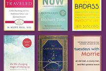 Interesting books & films