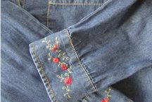Camicia silk