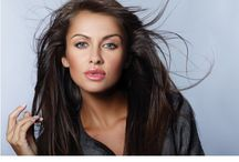 Pure Colors Makeup  - Our Favorite Looks / Welcome to our catalogue of favorite looks!