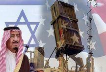 SALMAN KING ISIS