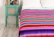 dormitorio rancagua