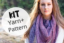 Pattern Kits