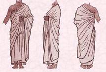 Antica Grecia e roba da classicisti