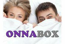 ONNA BOX