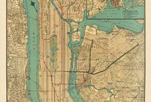 maps.nyc