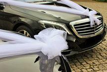 Frota SpeciaLimo Travel Group / Frota#Fleet#Mercedes#viagensconfortaveis#motoristasprofissionais#luxo