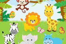 hayvan  resimleri
