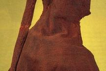 14th century clothing