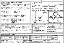 Varsity maths