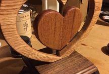 wood ++