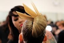 Hair Accessorai