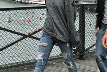 Love Miley