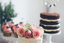 Bröllop <3