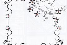 hobby dots