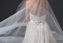 Toni Federici Veils / Designer Toni Federici and Jilly Smith, her director of operations, preside over a company that is part dream factory and part bridal confectionary. Toni Federici is the only company in America where skilled artisans cut, sew and embellish couture veils by hand. Please give us a call at 513-821-6622 for more information.