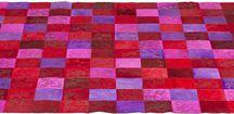 Alfombras / carpet & rugs