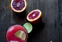 Food & Beverage / Mniam