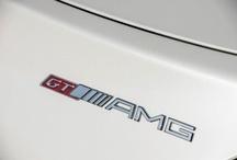 Emblems & logos Mercedes-Benz / ¿Quieres saber el origen del nombre de Mercedes-Benz? http://bit.ly/origenmb