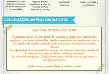 Salud Holistica / Salud Holistica