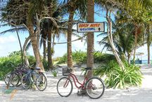 Tulum / Amazing Tulum, perfect vacation spot for any traveler. Great quick getaway for anyone in USA and Canada.  Riviera Maya is located in the Quintana Roo state of southern Mexico. Best Riviera Maya Rentals will be happy to help you to have a perfect holiday!