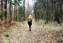 BLISKO NATURY - ŚWIAT HANAKO / Odkrywaj magię natury...