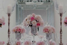 Wedding Ideas / by Shandra Kerwin